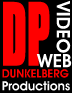 Dunkelberg Productions logo
